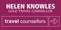 Helen Knowles Travel Counsellors