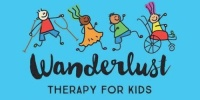 Wanderlust Therapy for Kids