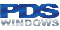 PDS Windows