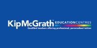 Kip Mcgrath Wetherby