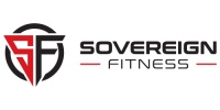 Sovereign Fitness