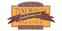 Tynemouth Architectural Salvage