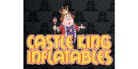 Castle King Inflatables