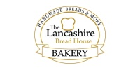 The Lancashire Bread House