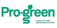 Pro Green Liverpool