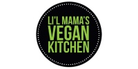 Li'l Mama's Vegan Kitchen