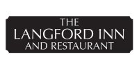 The Langford Inn