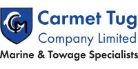 Carmet Tug Company Ltd (Eastham & District Junior Football League)