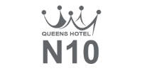 Queens Hotel (Watford Friendly League)