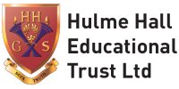Hulme Hall Educational Trust Ltd