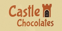 Castle Chocolates