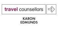 Travel Counsellors Karon Edmunds