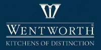 Wentworth Kitchens