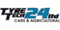 Tyre Tech 24 Ltd