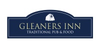Gleaners Inn