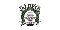 Albro Windows