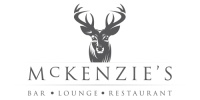 McKenzies Restaurant (Mid Staffordshire Junior Football League)