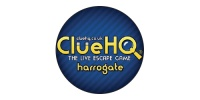 Clue HQ Harrogate