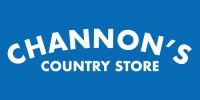 Channon's Country Store