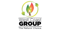 West Coast Composting Ltd