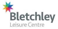 Bletchley Leisure Centre