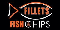 Fillets Fish and Chips