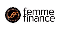 Femme Finance Ltd (East Lancashire Football Alliance)