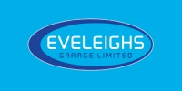 Eveleighs Garage Ltd.