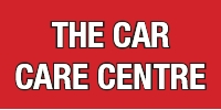 The Car Care Centre