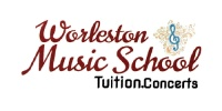 Worleston Music School (Potteries Junior Youth League)