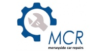 Merseyside Car Repairs