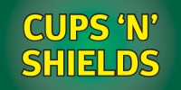 Cups n Shields (BARNSLEY & DISTRICT JUNIOR FOOTBALL LEAGUE)