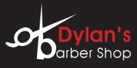 Dylan's Barber Shop