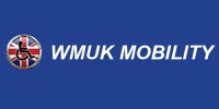 WMUK Mobility