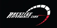 Prestige Performance Cars