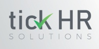 Tick HR Solutions