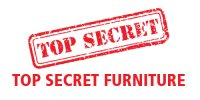 Top Secret Furniture