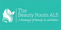 The Beauty Room AL5