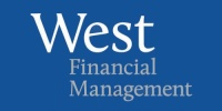 West Financial Management Co Ltd