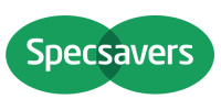 Specsavers Wythenshawe