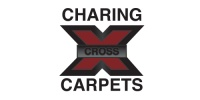 Charing Cross Carpets