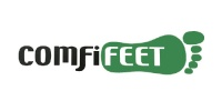 Comfifeet (Lincoln Co-Op Mid Lincs Youth League)
