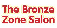 The Bronze Zone Salon