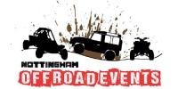 Nottingham Off Road Events