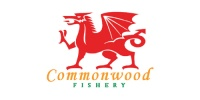 Commonwood Fishery