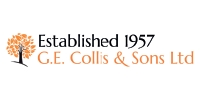 G.E. Collis & Sons Ltd
