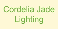 Cordelia Jade Lighting