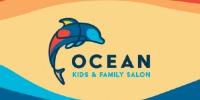 Ocean Kids & Family Salon