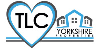 TLC Yorkshire Properties
