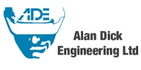 Alan Dick Engineering Ltd